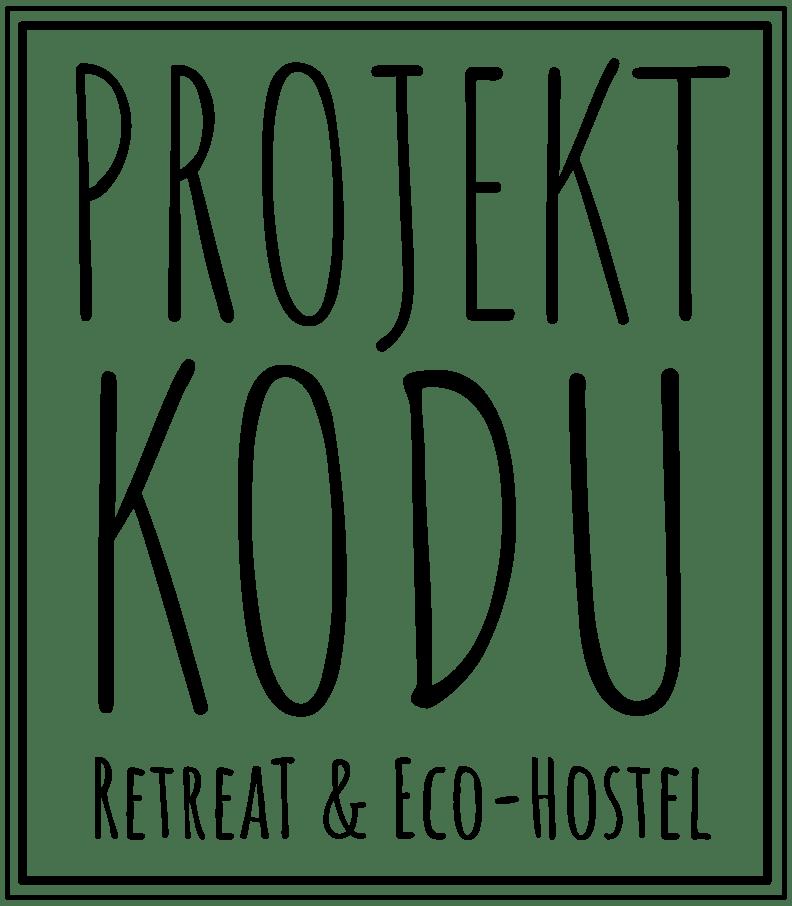 Projekt-Kodu